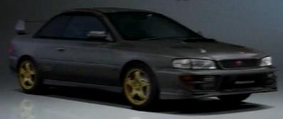 File:Impreza Coupe R STi Version VI.jpg