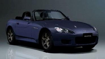 File:2001 Honda S2000 Type V (J).jpg