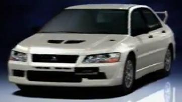 File:Evo VII RS (GSR Wheel Option).jpg