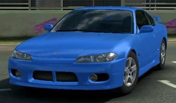 File:S15 Silvia Spec R Aero (Matte Blue).jpg