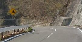 File:Enna Skyline Downhill Starting Point.jpg