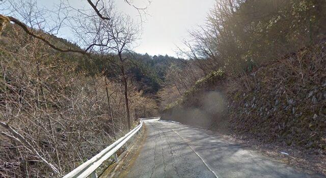 File:Ascending Shomaru.jpg