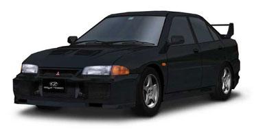 File:Car mipic01.jpg