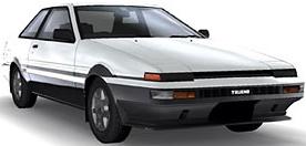 File:AE86 Trueno Coupe.jpg