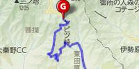 Yabitsu