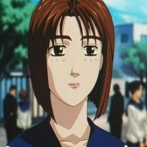 File:Natsuki-Mogi.jpg