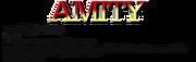 Title amity