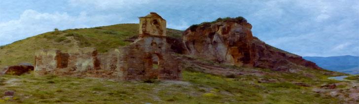 Banner---ruins-church1