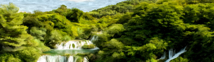 Banner---forest-waterfall1