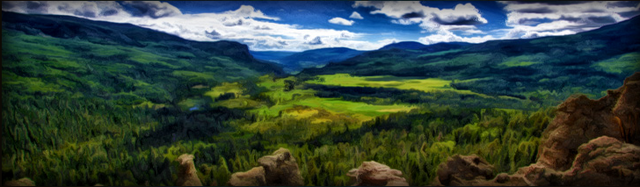 File:Great Northern Valley.png