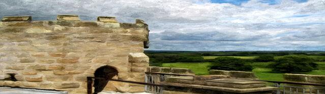 File:Banner---Aseridith-Fort-Inner-Eastern-Wall.jpg