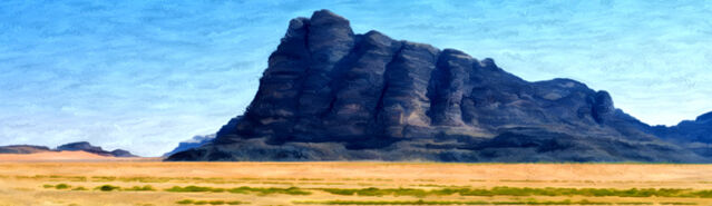 File:Black Mountain.jpg