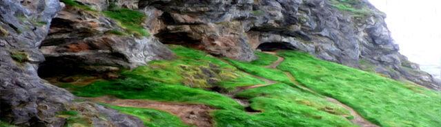 File:Banner---cave2.jpg