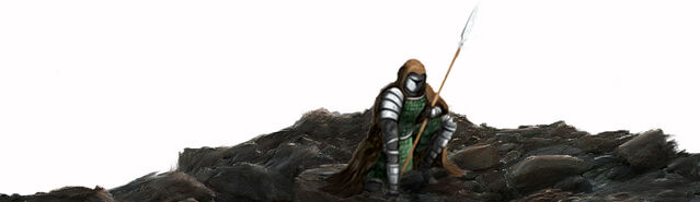 File:Npc-dragon-hunter.jpg