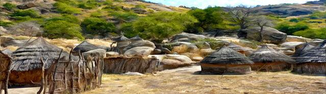 File:Banner---kobold-settlement1.jpg