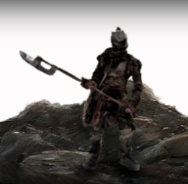 File:Lunar Worshipper.png
