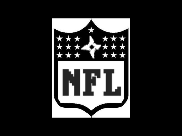 File:NFL.png