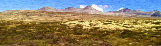 File:Banner---mountainplains3.jpg