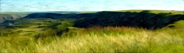 File:Canyonside plains.jpg