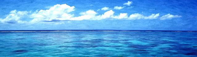 File:Banner---ocean-shallow1.jpg