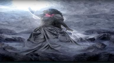 File:Drow Elder Sorcerer.png