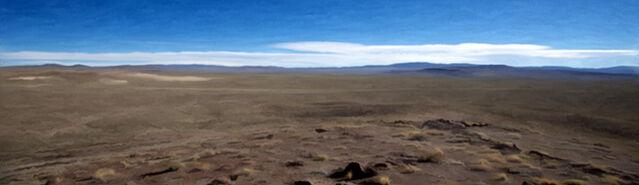 File:Banner---Eastern-Desert2.jpg