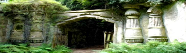 Banner---graveyard-entrance1