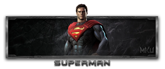 File:SupermanMKU.png