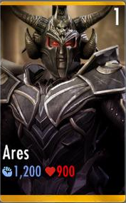 File:AresPrime.png