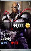 File:CyborgRegime.PNG