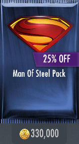 File:Man Of Steel Pack.png