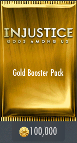 File:Gold Booster Pack.png