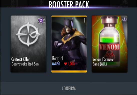 File:Challenge Booster Pack contents.png