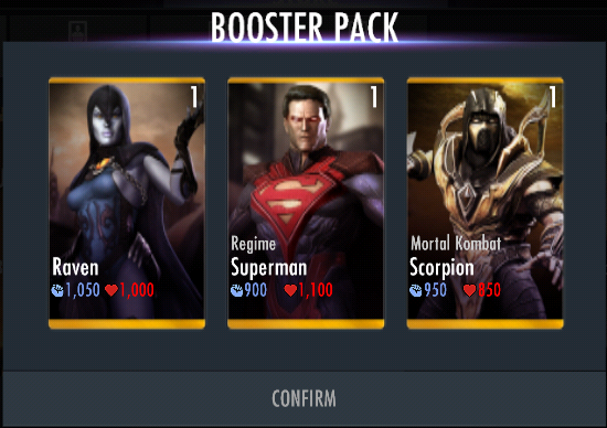 File:Most wanted pack contents.png