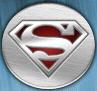 File:Godfall Superman challenge credit.png