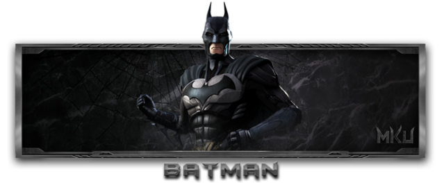 File:BatmanMKU.png