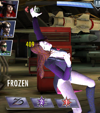 File:Frozen.png