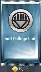 Small Challenge Bundle