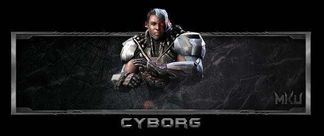 File:CyborgMKU.png