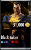BlackAdamPrime