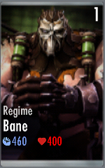 File:BaneRegime.PNG