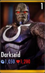 File:DarkseidCard.PNG