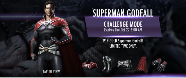 File:Superman Godfall challenge.png