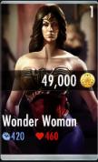 File:WonderWomanPrime.PNG