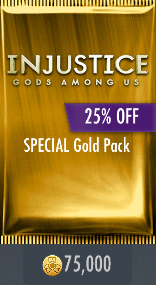 File:Special Gold Pack.png