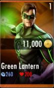 GreenLanternPrime