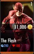 FlashPrime