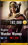 WonderWomanRegime