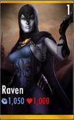 RavenPrime