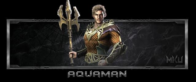 File:AquamanMKU.png
